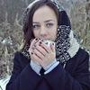 Анна, 22, г.Электрогорск