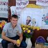 Денис, 33, г.Чернигов