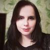 Аленочка, 25, г.Рузаевка