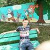 Егор Шаман, 27, г.Киев