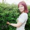 Ольга Ларикова, 43, г.Катав-Ивановск