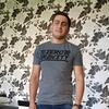 Gerooy, 22, г.Баку