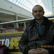 Гена, 32, г.Ракитное