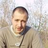 Дима, 36, г.Ивано-Франковск