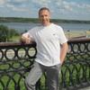 Александр, 38, г.Муром