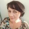 Юлия, 30, г.Нижнеудинск