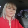 Ольга, 41, г.Иркутск