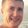 Ник, 34, г.Люберцы