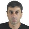 diego, 43, г.Батуми