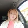 Наталья, 49, г.Раменское