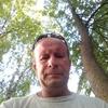 Олег, 35, г.Новомосковск