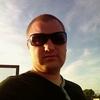 Ваня, 30, г.Чернигов