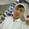 Бейшен, 16, г.Майлуу-Суу
