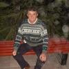 Виктор, 45, г.Луганск