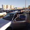 Сергей, 36, г.Серов