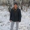 АндрейЕк, 43, г.Екатеринбург
