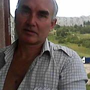 Василий 55 лет (Козерог) Ногинск