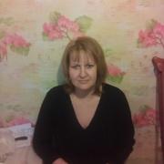 Анна, 40, г.Советск (Калининградская обл.)