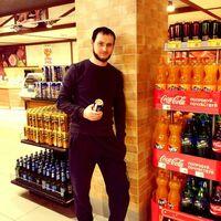 Марат, 36 лет, Дева, Москва