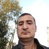 Zoir, 30, г.Смоленск
