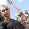 Ярослав, 24, г.Ирпень
