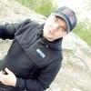 Artyom, 30, Miass