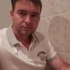 Антон, 31, г.Железногорск