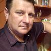 Николай, 41, г.Таврическое