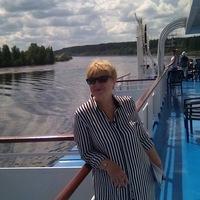 Любовь, 64 года, Телец, Санкт-Петербург