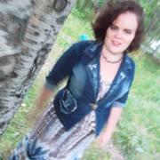 Екатерина, 35, г.Апатиты