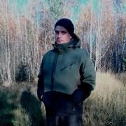 Андрей 34 года (Телец) Казань