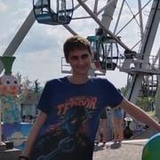 Миша, 26, г.Кумертау