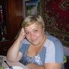 Елена, 46, г.Шарыпово  (Красноярский край)