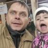 Максим, 40, г.Сосновый Бор