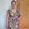 Тамара, 60, г.Пенза