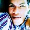 jone millan, 32, г.Джакарта