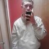Danny, 21, г.Чессингтон