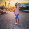 Евгений, 25, г.Екатеринбург