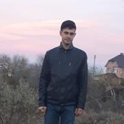 дима, 29, г.Камышин
