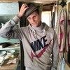 Кирилл, 20, г.Пермь