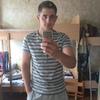 Олег, 20, г.Желудок