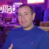 Константин, 34, г.Нижнекамск