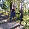 Владислав, 26, г.Сургут