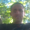 Владимир, 35, г.Хиславичи