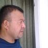 улугбек, 47, г.Ташкент