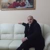 Serghei, 31, г.Венеция