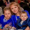 Анюта, 29, г.Челябинск