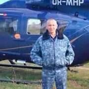 Анатолий 47 Киев
