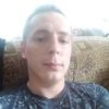 Виктор Колосов, 26, г.Житомир