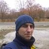 Fedor, 27, Нікополь